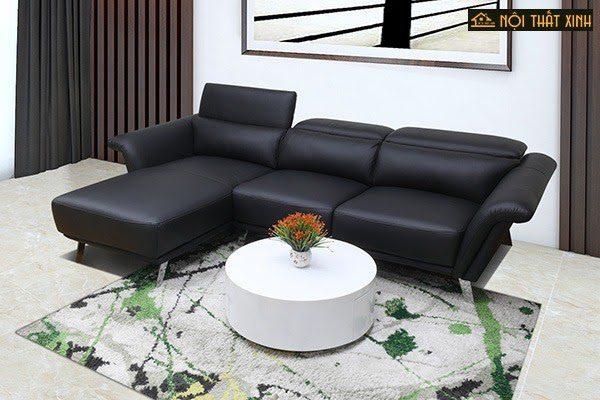 Giá Sofa Nhập Khẩu Ntx