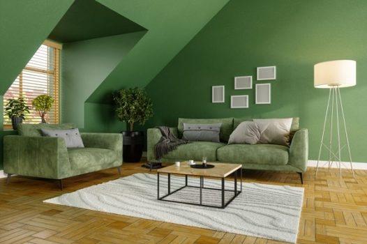 Sofa nhập khẩu review