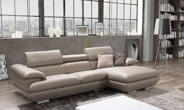 Sofa Nhập Khẩu Tại Btm