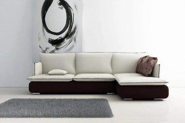 Nội Thất Cao Cấp Cozy Italian Sofas