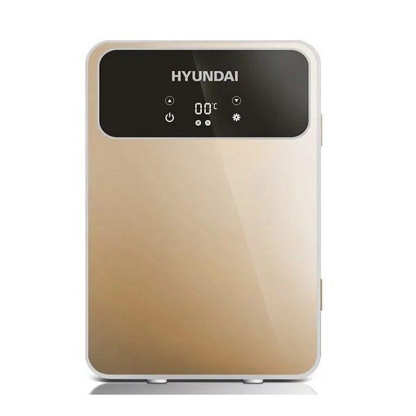 Tủ Lạnh Mini 20 Lít Hyundai