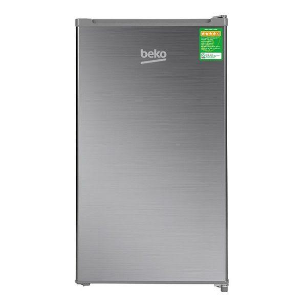 Tủ Lạnh Beko Rs9051P Mini