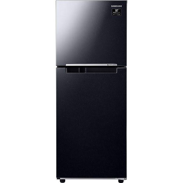 Tủ Lạnh Mini Tiết Kiệm Điện Samsung Inverter Rt20Har8Dbu/Sv