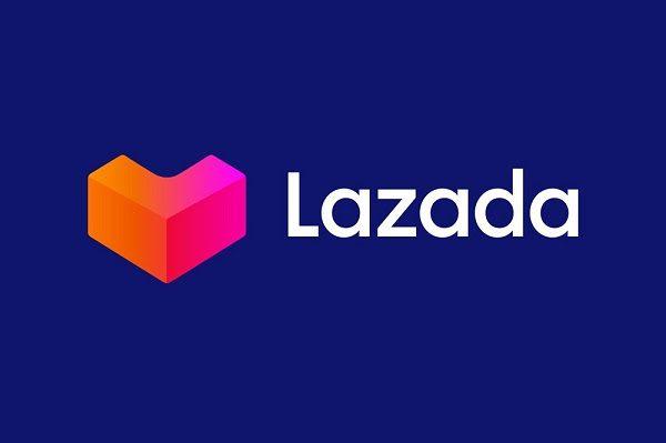 Tủ Lạnh Mini Lazada