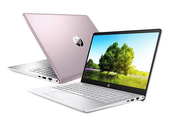 Ưu Điểm Laptop Xách Tay Hp