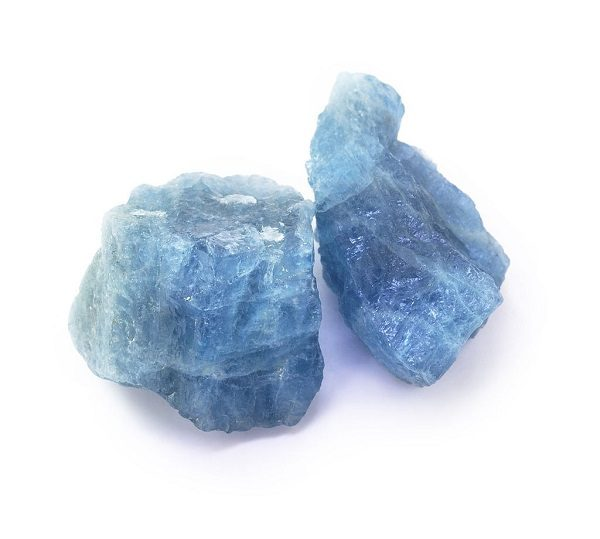 Aquamarine Đánh Giá
