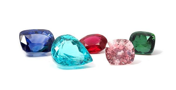 Sapphire Đánh Giá