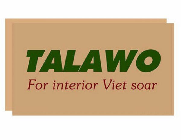 Gỗ Trần Lai (Tala)