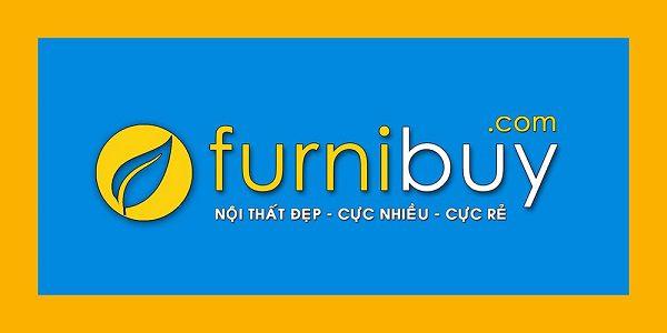 Nội Thất Furnibuy