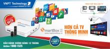 [Đánh giá] Top 8 Android TV Box bán chạy nhất năm 2021