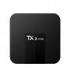 Android Tivi Box Tx3 Mini Phiên Bản 2Gb Ram Và...