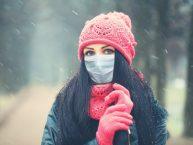 Cách chăm sóc da mùa đông phù hợp cho mọi loại da