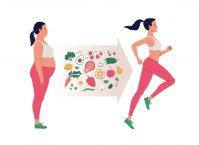 """[Chia sẻ] 13 Cách tạo động lực giảm cân """"có 1 không 2"""""""