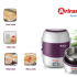 Top 7 thương hiệu sữa chua Hy Lạp bổ dưỡng, thơm ngon
