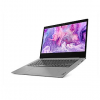 Laptop Lenovo Ideapad Slim 3 - 14Alc6 82Kt003Tvn Xám (Cpu...
