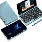 Top laptop mini làm việc mượt mà, bán chạy nhất năm