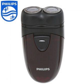Máy Cạo Râu Du Lịch Philips Pq206