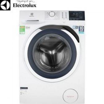 Máy Giặt Electrolux Inverter 9 Kg Ewf9024Bdwb 2019