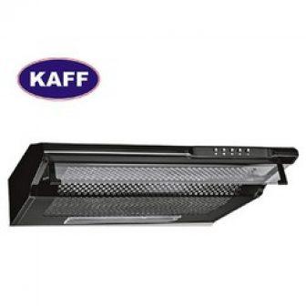 Máy Hút Mùi Bếp 7 Tấc Kaff Kf-8710B