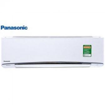 Máy Lạnh Panasonic Inverter 1.5Hp Cu-Cs-U12Vkh-8