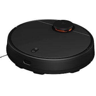 Robot Hút Bụi Lau Nhà Thông Minh Xiaomi Mi Robot Vacuum-Mop P...