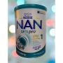Sữa Bột Nestlé Nan Nga Optipro 1 (800G)