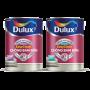 Sơn Dulux Chống Bám Bẩn - Màu Trắng 1L