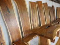 Top địa chỉ bán bàn ghế gỗ keo giá tốt tại Hà Nội [2021]