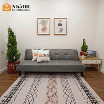 Sofa Bed / Sofa Giường Cao Cấp Nhà101