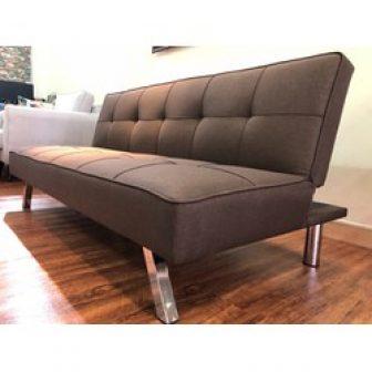 Sofa Giường - Sofa Bed Tiện Lợi, Sành Điệu Hàng Xuất Khẩu