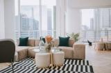 Sofa góc mini – Lý do lựa chọn – Kinh nghiệm chọn mua