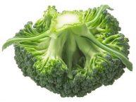 Súp lơ xanh – Thực phẩm dinh dưỡng tốt cho sức khỏe