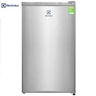 Tủ Lạnh Mini Electrolux 92 Lít Eum0900Sa
