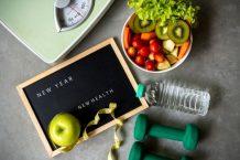 Thực đơn 23 món cho bữa sáng giảm cân vừa nhanh vừa tiện