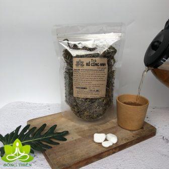 Trà Bồ Công Anh 100 Gram